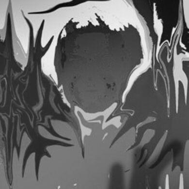 Adrien Kovanic profile picture