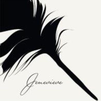 Jenevieve Hubbard profile picture
