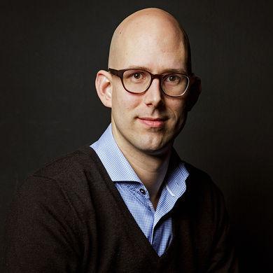 Caspar Hardholt profile picture