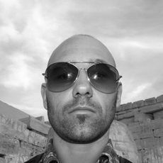 Paul Prudence profile picture