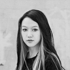 Sougwen Chung profile picture