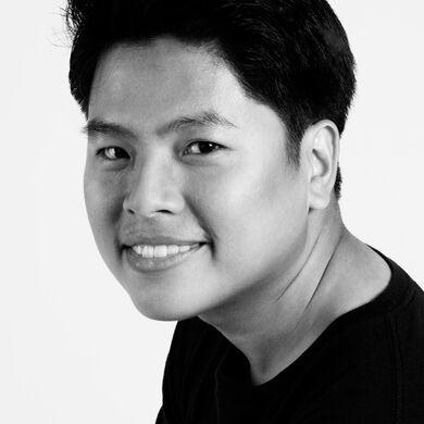 Brian Tan