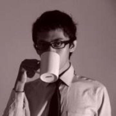 Aditya Adinegoro profile picture
