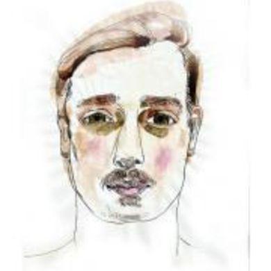 Sam Oever profile picture