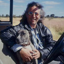 Jacek Kropinski profile picture