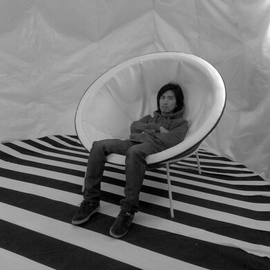 Ryo Ikeshiro profile picture