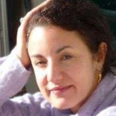 Svetlana Mintcheva profile picture