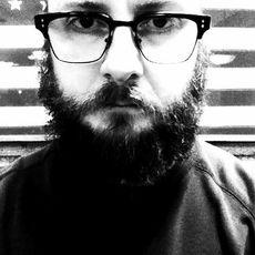 jonCates profile picture