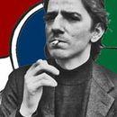 Fabrizio Palasciano profile picture