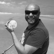 Anthony Granato profile picture