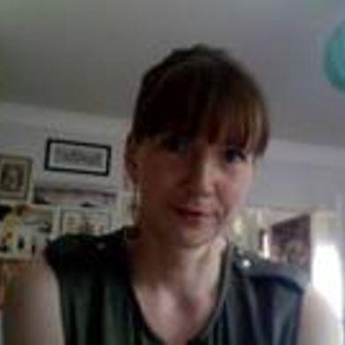 Susanne Grund