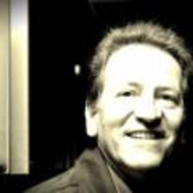 Gustavo Ortiz profile picture