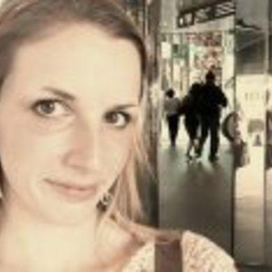 Cordelia Noe profile picture