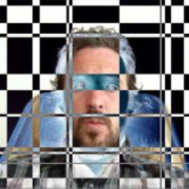 Andrew Allen profile picture
