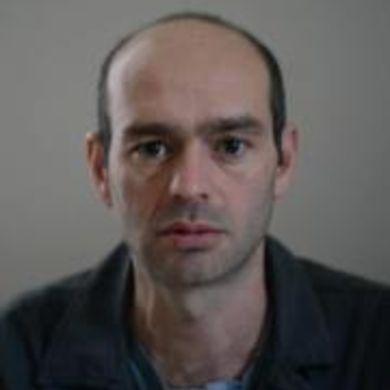 გოგა დევდარიანი profile picture
