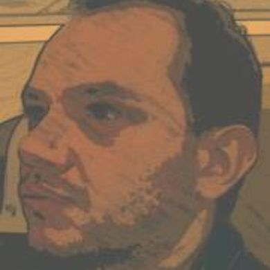 Nacho Valdes profile picture