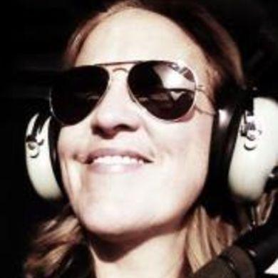 Sarah Dinnick profile picture