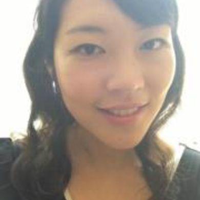 Melissa Yoo Ri Kim profile picture