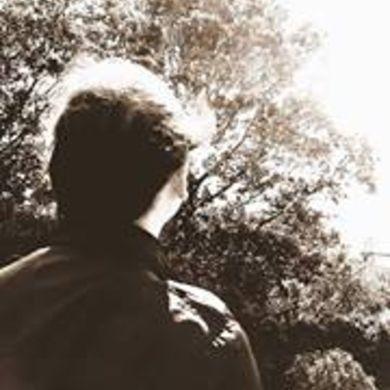 John Rueda profile picture