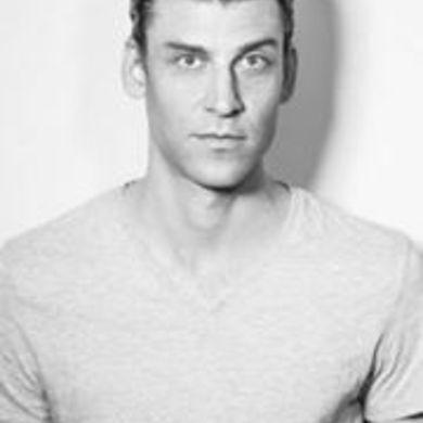 Jonathan Bluks profile picture