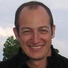 Christophe Guignard profile picture
