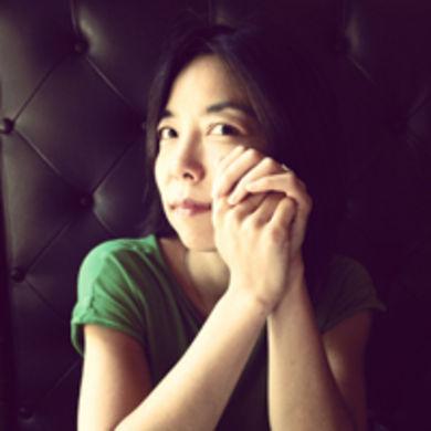 Deb Pang Davis profile picture