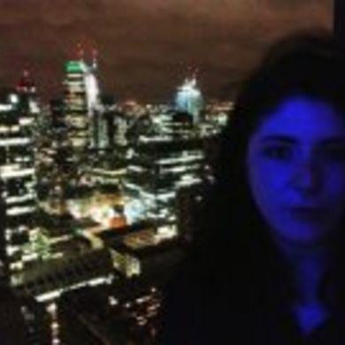 Katherine Gardner profile picture