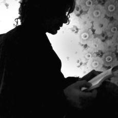 Luigi Tamagnini profile picture