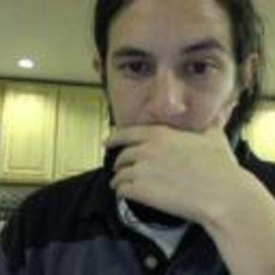 Adrian Sanders profile picture