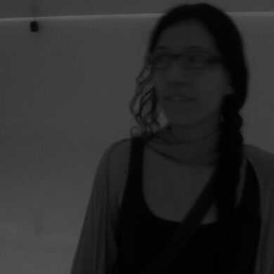 Mandala CCeron profile picture