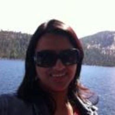 Sulekha Kuthiala Nair profile picture