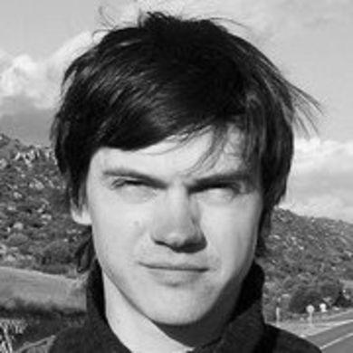 Ilya Ryzhkov profile picture