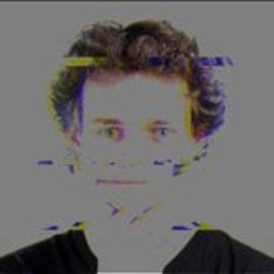 Federico Weber profile picture