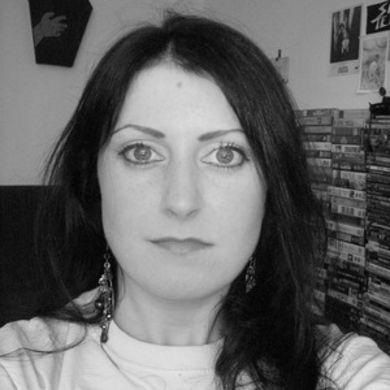 Emma Coyle profile picture