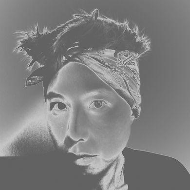 Beatrix Pang profile picture