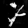 Profile picture of Neurogami
