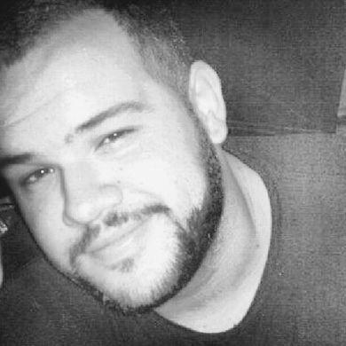 Tato López profile picture