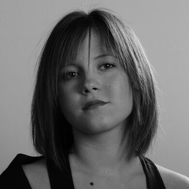 Danijela Cvetan