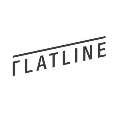 Flatline K. Hahm