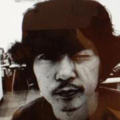Dofl Yun