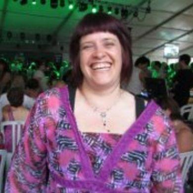 Martha Bouchier profile picture
