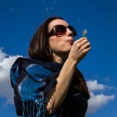 Athina Zioga profile picture