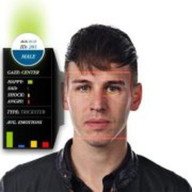 Jeffrey Alexander Castellano profile picture