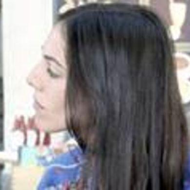 Maria Cifuentes profile picture