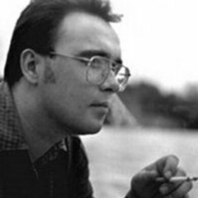 Arlen Gross profile picture