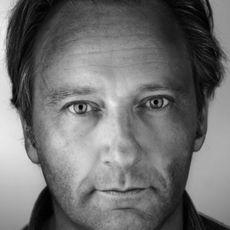 Erwin Van Den Brande profile picture