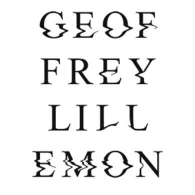 Geoffrey Lillemon