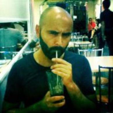 Davanzo Mauro profile picture