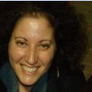 Ariela Tamir profile picture
