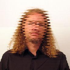 Mariusz Soltysik profile picture